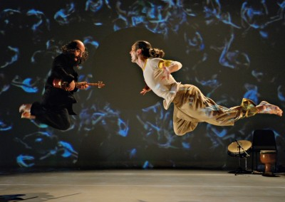 Kiya Tabassian, Thomas Casey @Michael Slobodian