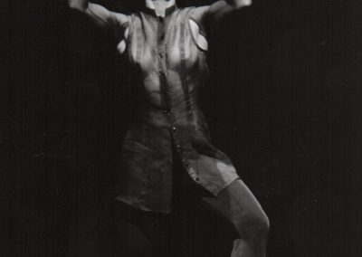 Alexia Bhereur-Lagounaris @Michael Slobodian