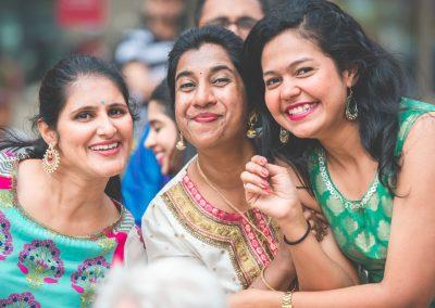 MoW! from Sinha Danse flashmob bollywood Garden Square City of Brampton